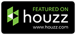 FeaturedOnHouzzWindowCling1_thumb16