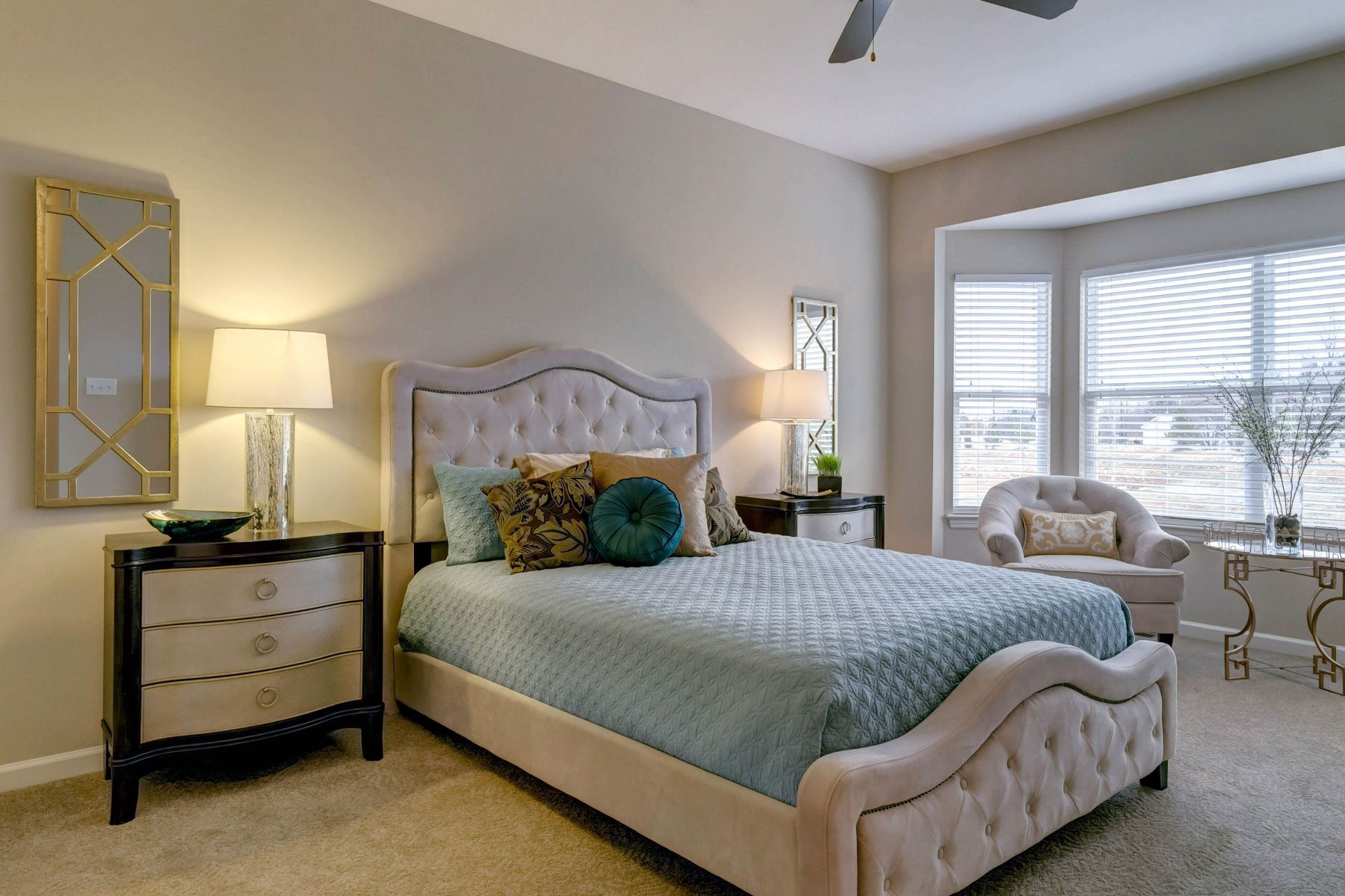 home staging services - hometenders home staging & design
