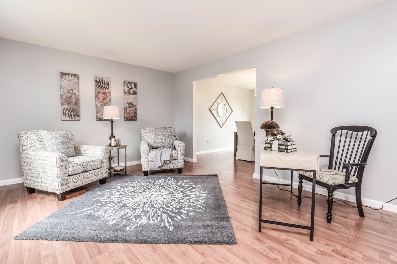 Hometenders Home Staging St Louis (11)