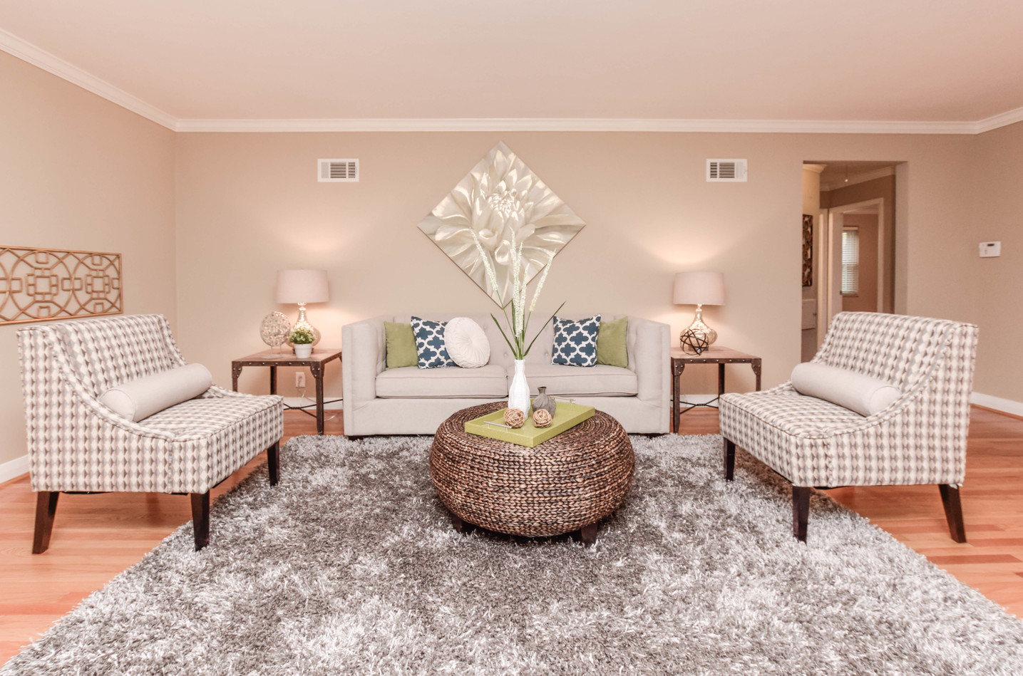 Hometenders Home Staging St Louis (19)