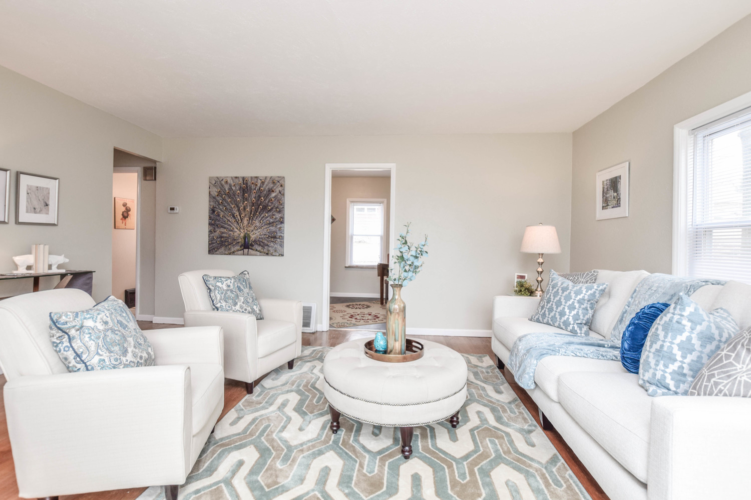 Hometenders Home Staging St Louis (21)