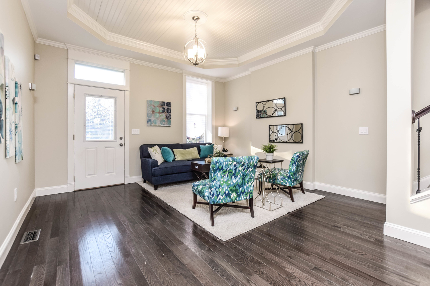 Hometenders Home Staging St Louis (23)