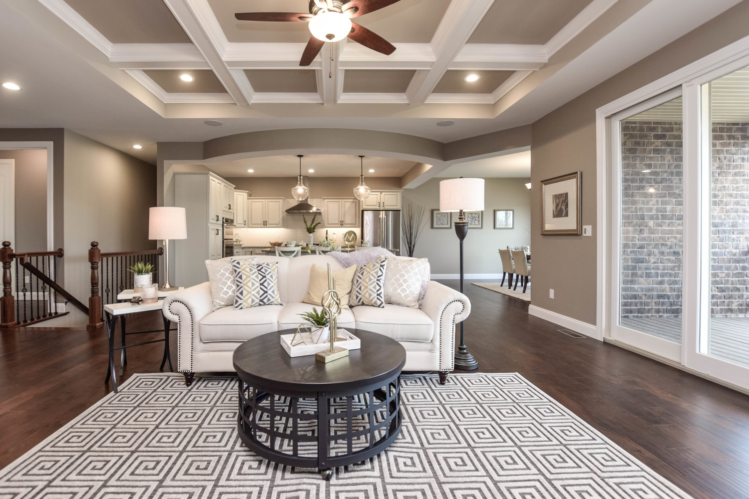 Hometenders Home Staging St Louis (26)