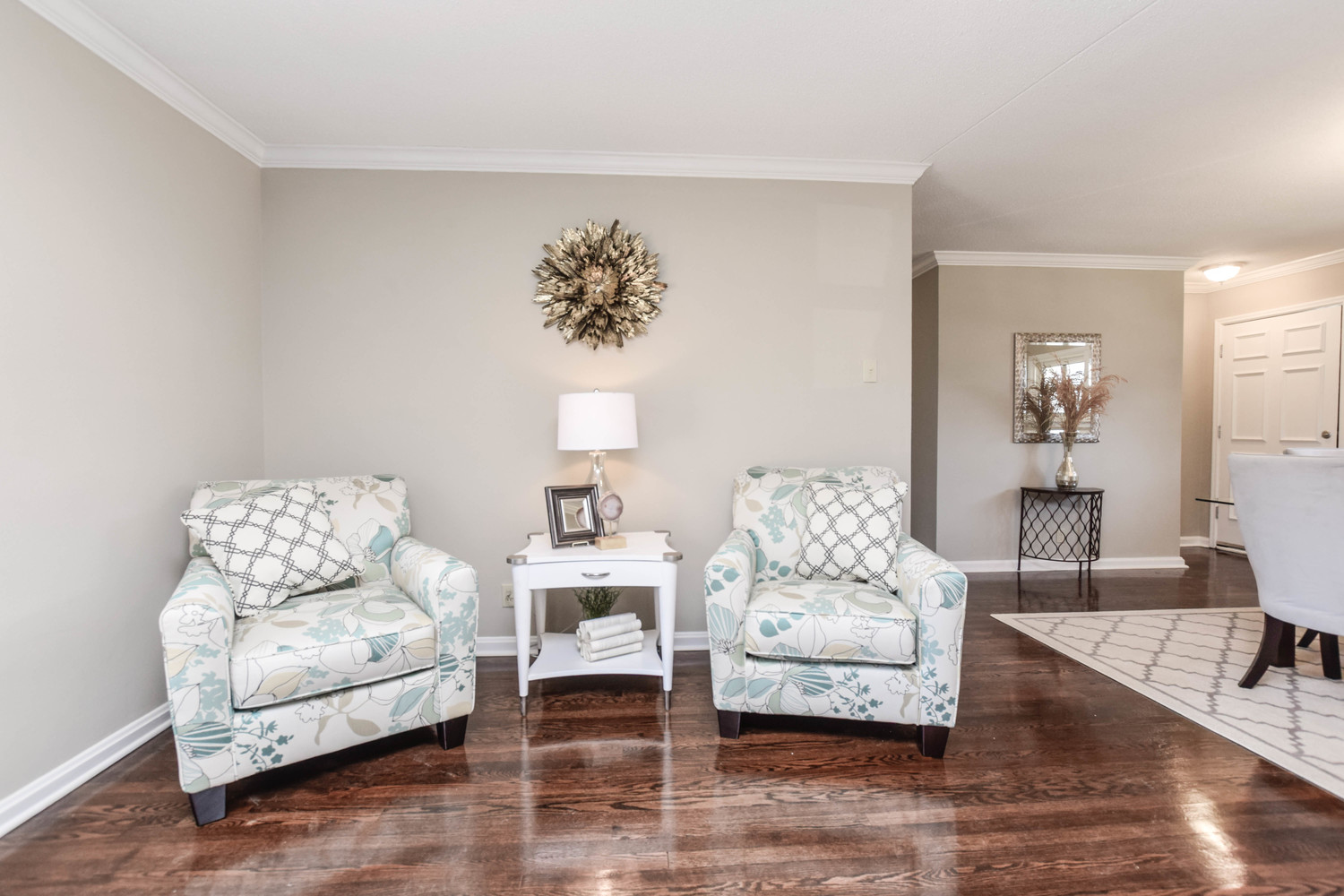 Hometenders Home Staging St Louis (32)