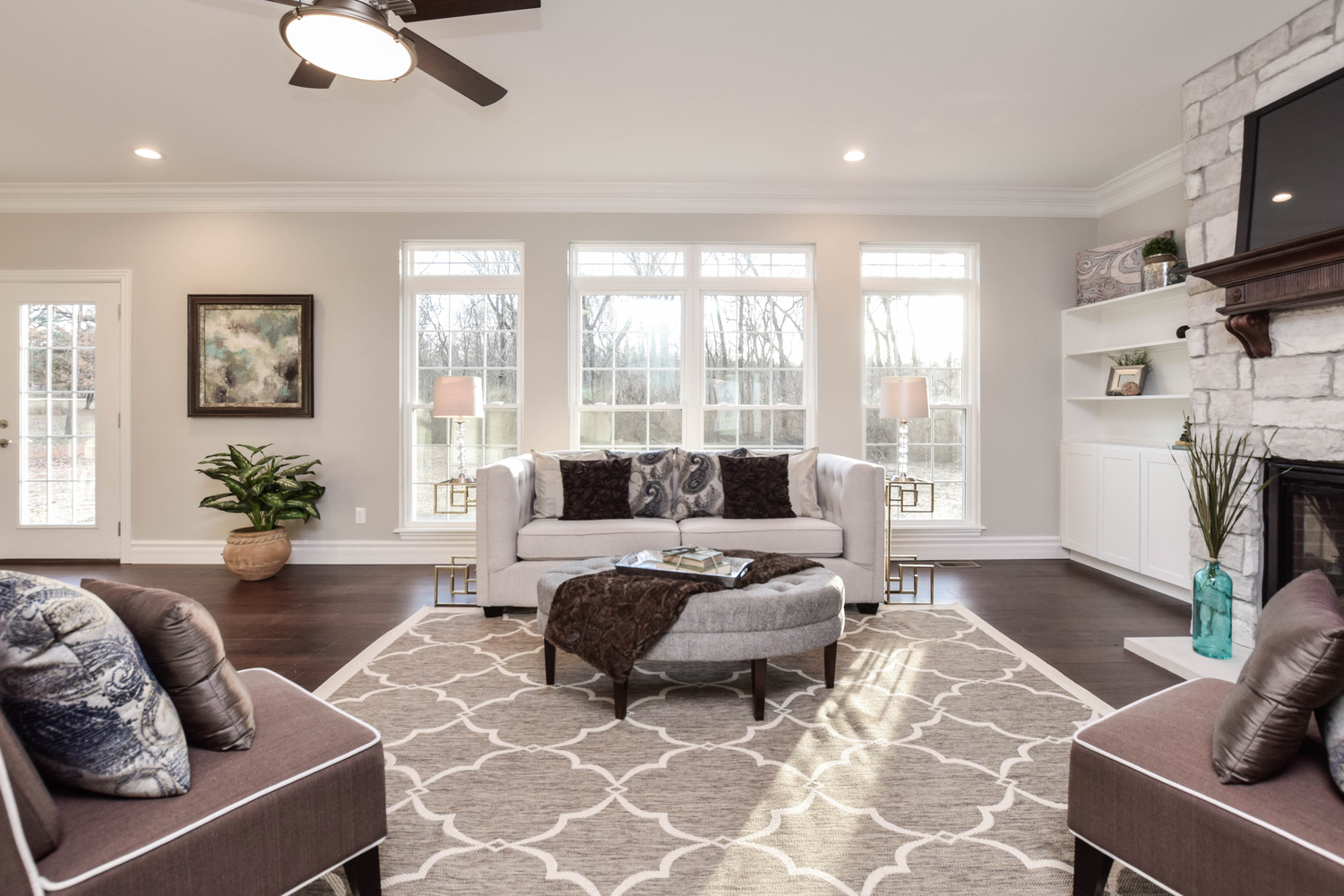 Hometenders Home Staging St Louis (34)