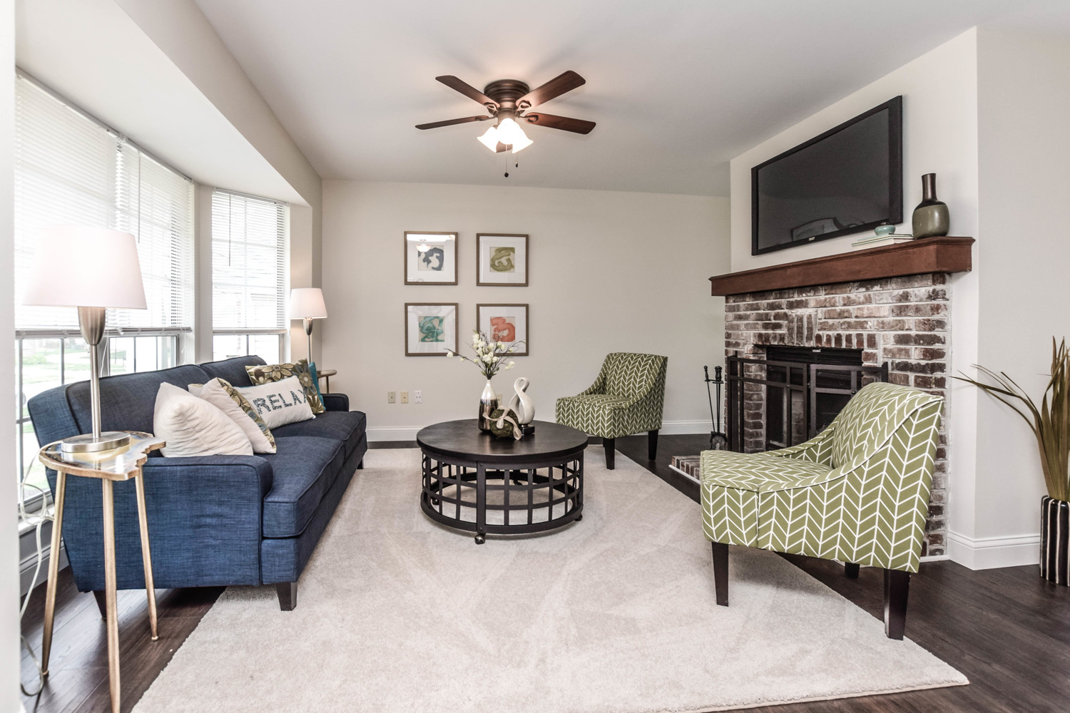 Hometenders Home Staging St Louis (4)