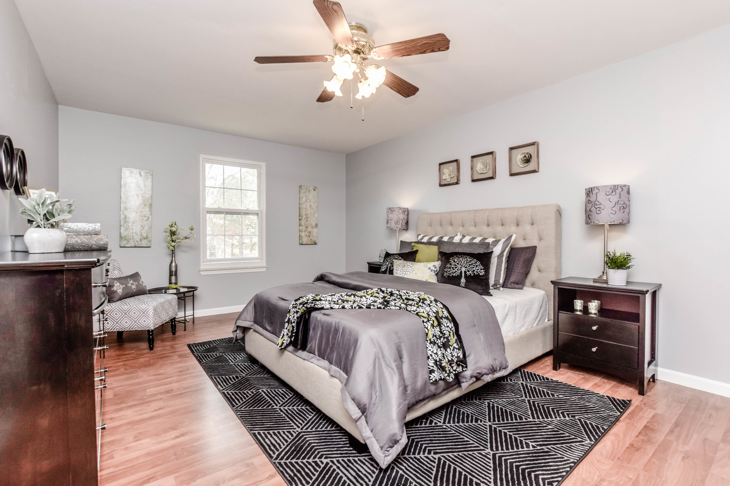 Hometenders Home Staging St Louis (41)