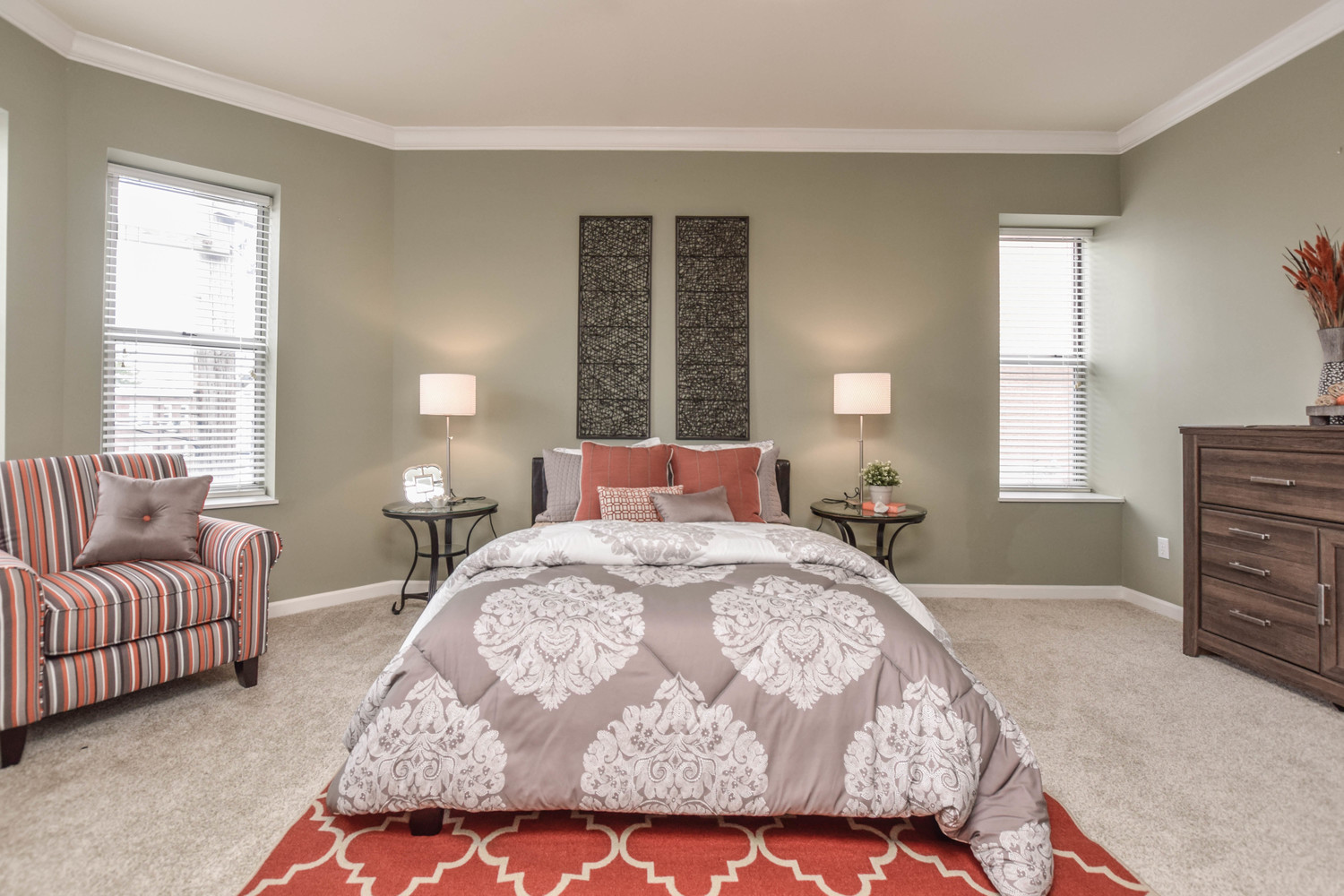 Hometenders Home Staging St Louis (46)
