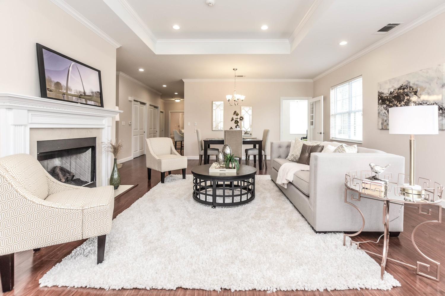 Hometenders Home Staging St Louis (5)