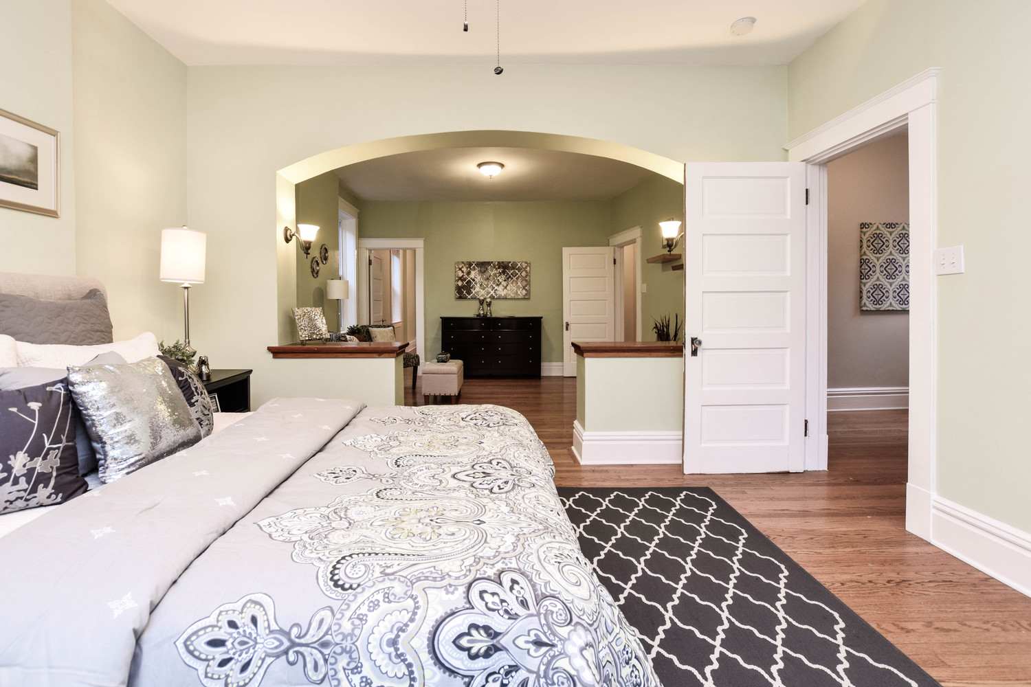 Hometenders Home Staging St Louis (62)